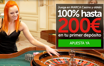 Casino en linea gratis bono sin deposito Puebla 2019-192692