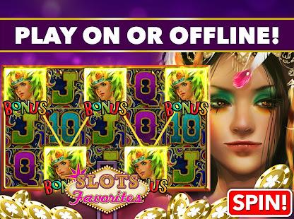 Casino en línea Consiga-558723