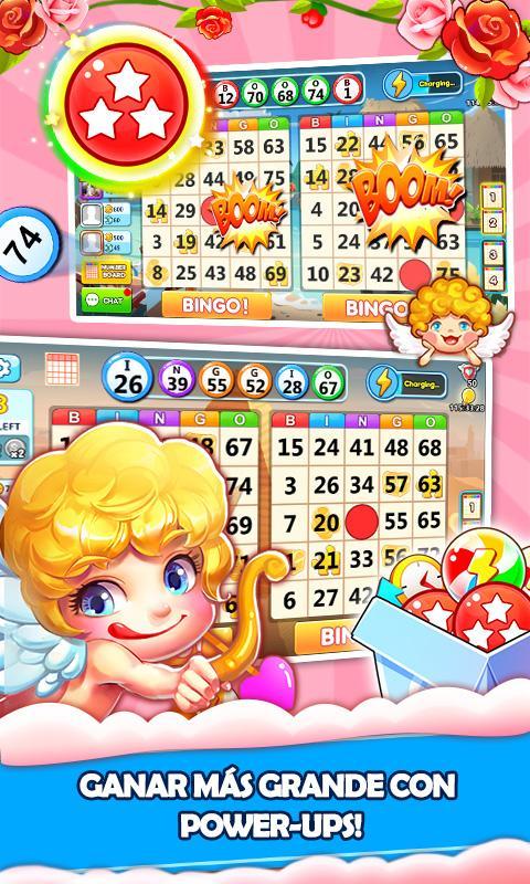 Casino en línea Consiga-651891