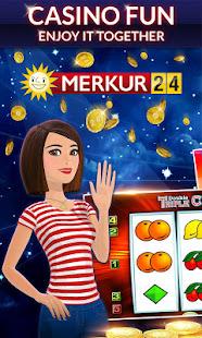 Casino en Suiza magic merkur slots-804503