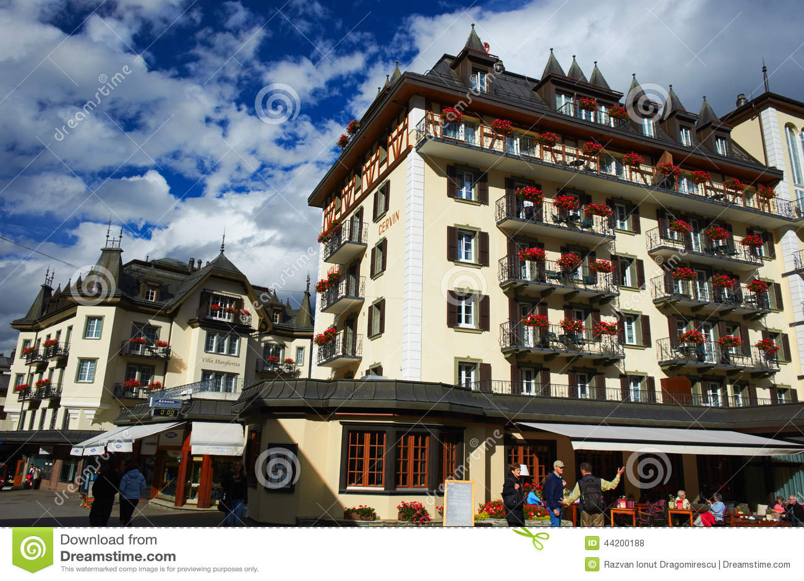 Casino en Suiza web-216271