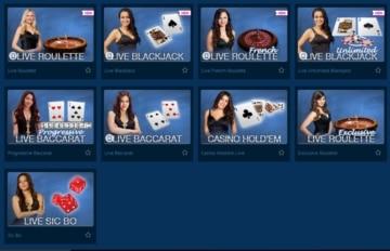Casino en vivo gratis jackpot city opiniones-159004