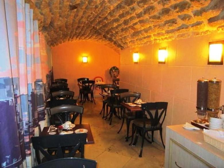 Casino en vivo opiniones tragaperra Cafe de París-202249