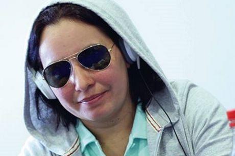 Casino en vivo pokerstars nova en Colombia-903319