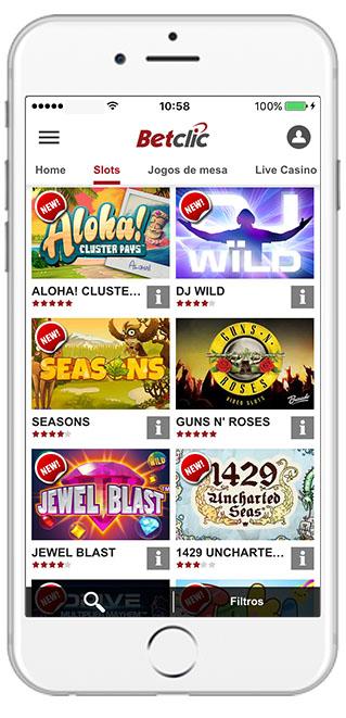 Casino epoca software download betclic-127744