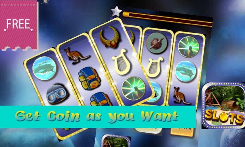 Casino epoca software download reseña de Paraguay-266470