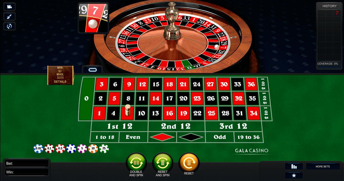 Casino europa online sitio de apuestas en Francia-427876