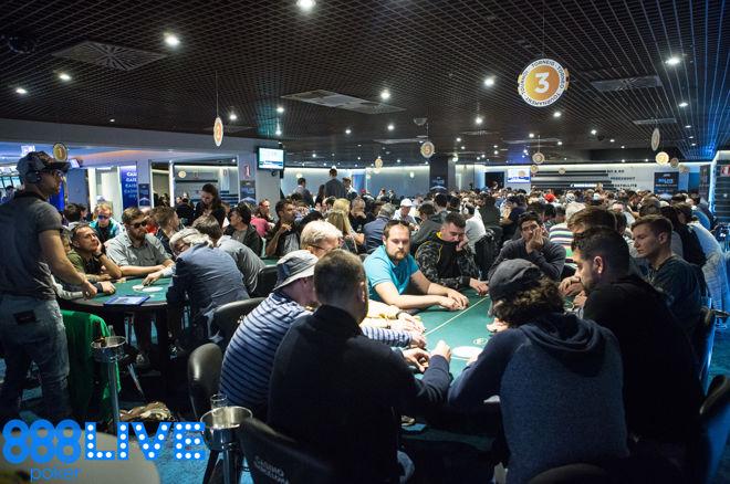 Casino europa online sitio de apuestas en Francia-401510