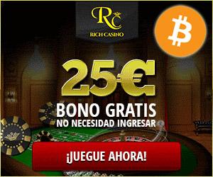 Casino extra maquinas tragamonedas gratis mejores Curitiba-241914