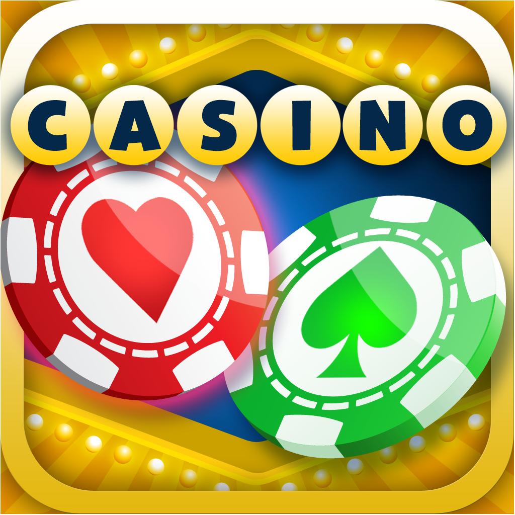 Casino extra maquinas tragamonedas gratis mejores Curitiba-358540