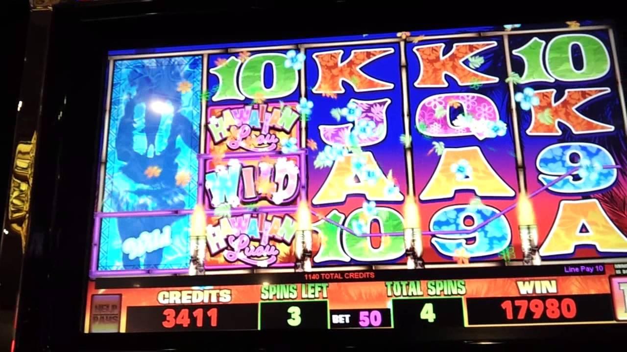 Casino fiable Portugal habichuelas tragamonedas-535277