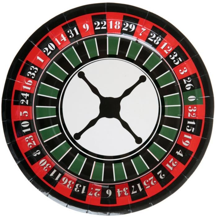 Casino fiables Chile texas holdem poker online-261625