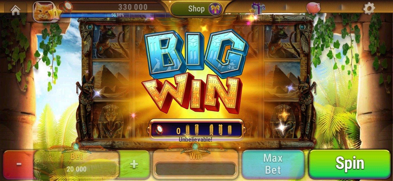 Casino fiables Chile tragamonedas avatar jugar gratis-486760