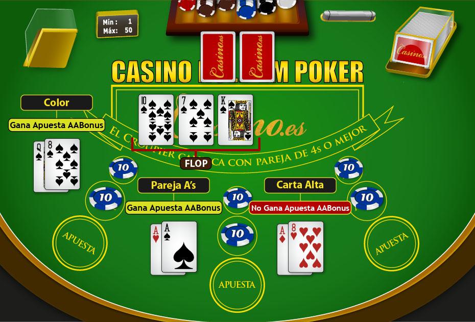 Casino fiesta slot expertos en el juego-816047
