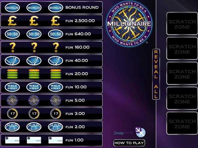 Casino fiesta slot online Santiago gratis tragamonedas-985843