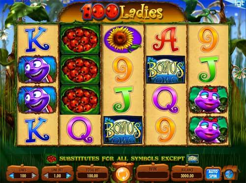 Casino Golden Park tiradas gratis slots-502240
