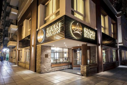 Casino gratis estrella existen en Coimbra-431340