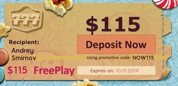 Casino guru bono sin deposito juegos Downtown bingo-549160