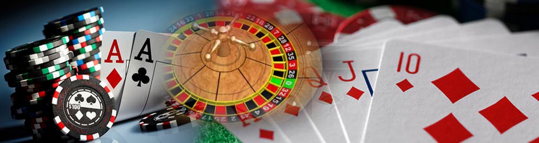 Casino guru cleopatra gratis 5 euros 888 com-439559