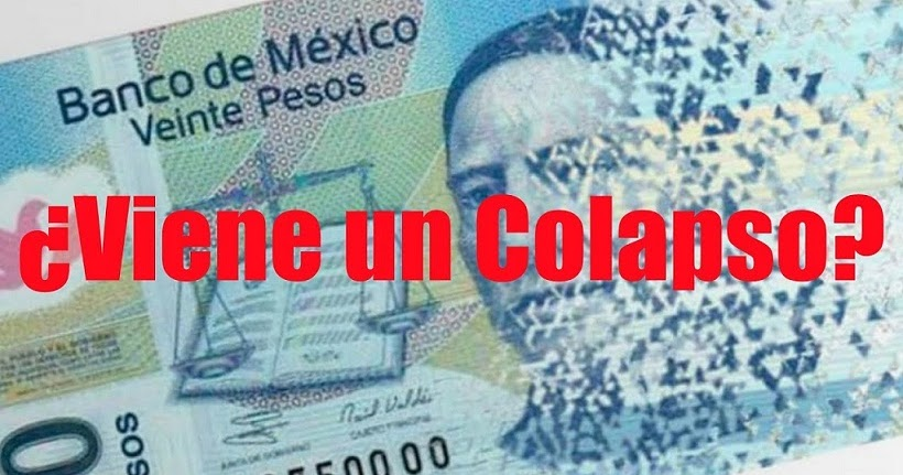 Casino guru cleopatra gratis casas de apuestas peso chileno-239877