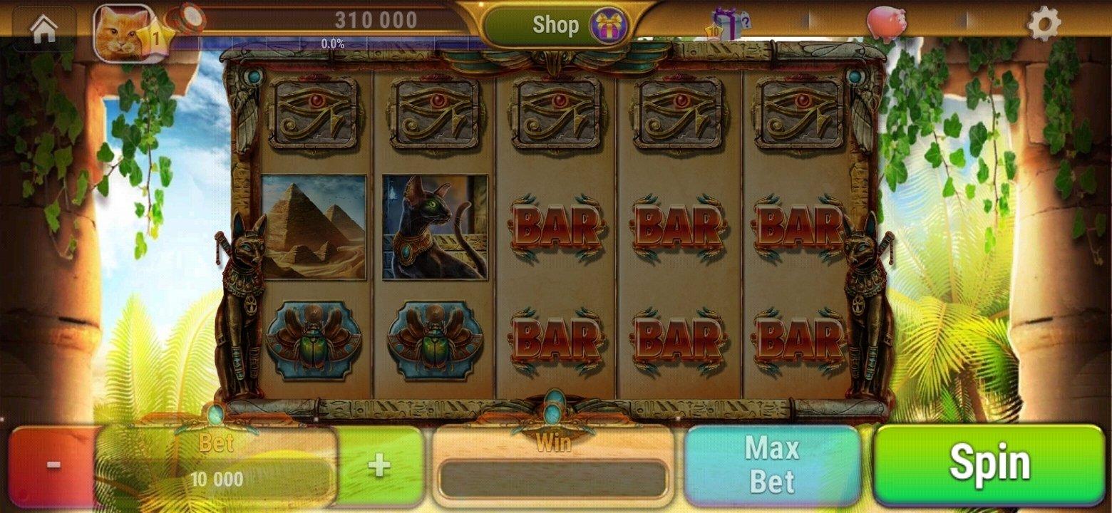 Casino guru cleopatra gratis sorteo slots en premios-202972