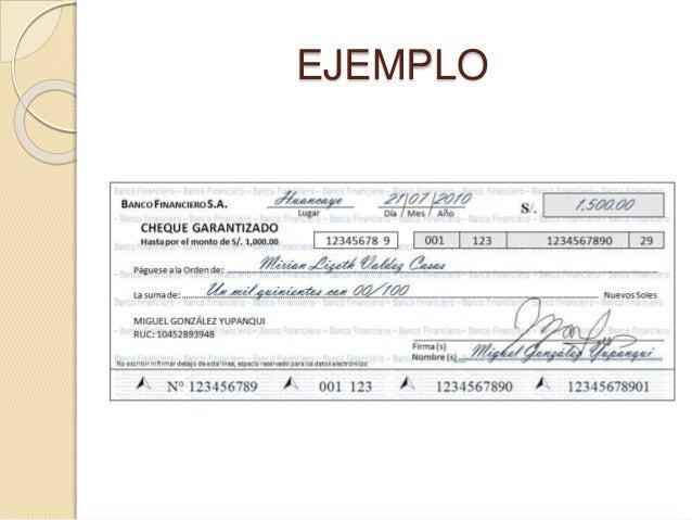 Casino guru gratis bonos para venezolanos-569215