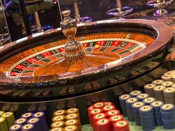 Casino iables México estrategia de apuestas blackjack-602997