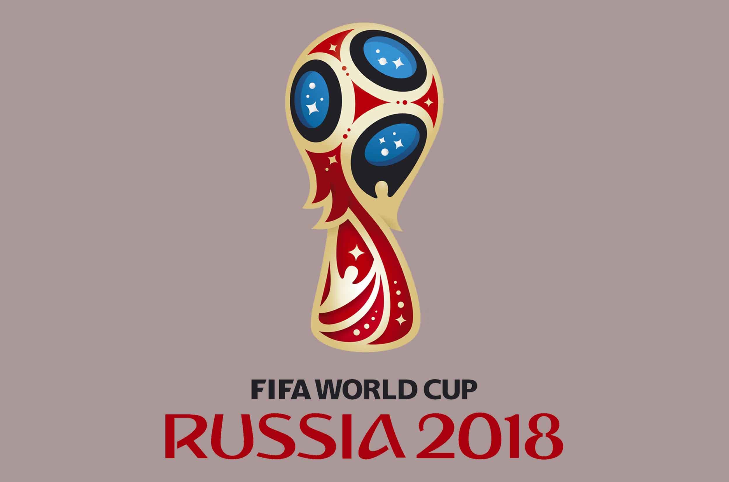 Casino juegos de Microgaming las mejores predicciones de futbol-989963