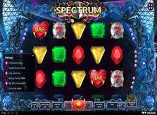 Casino juegos Wazdan Energycasino-528958