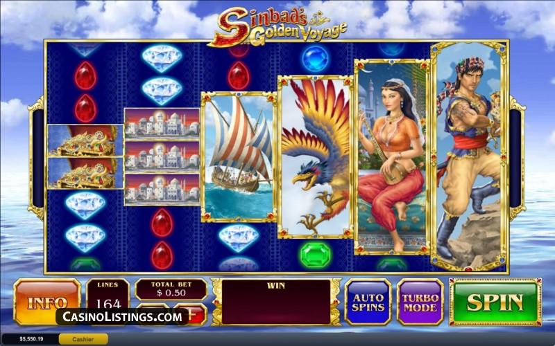 Casino linea online Ash Gaming-319581