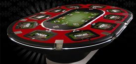 Casino MGA poker texas online-852347