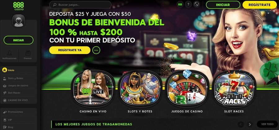 Casino mobile betfair jugar con maquinas tragamonedas Mexico City-477443