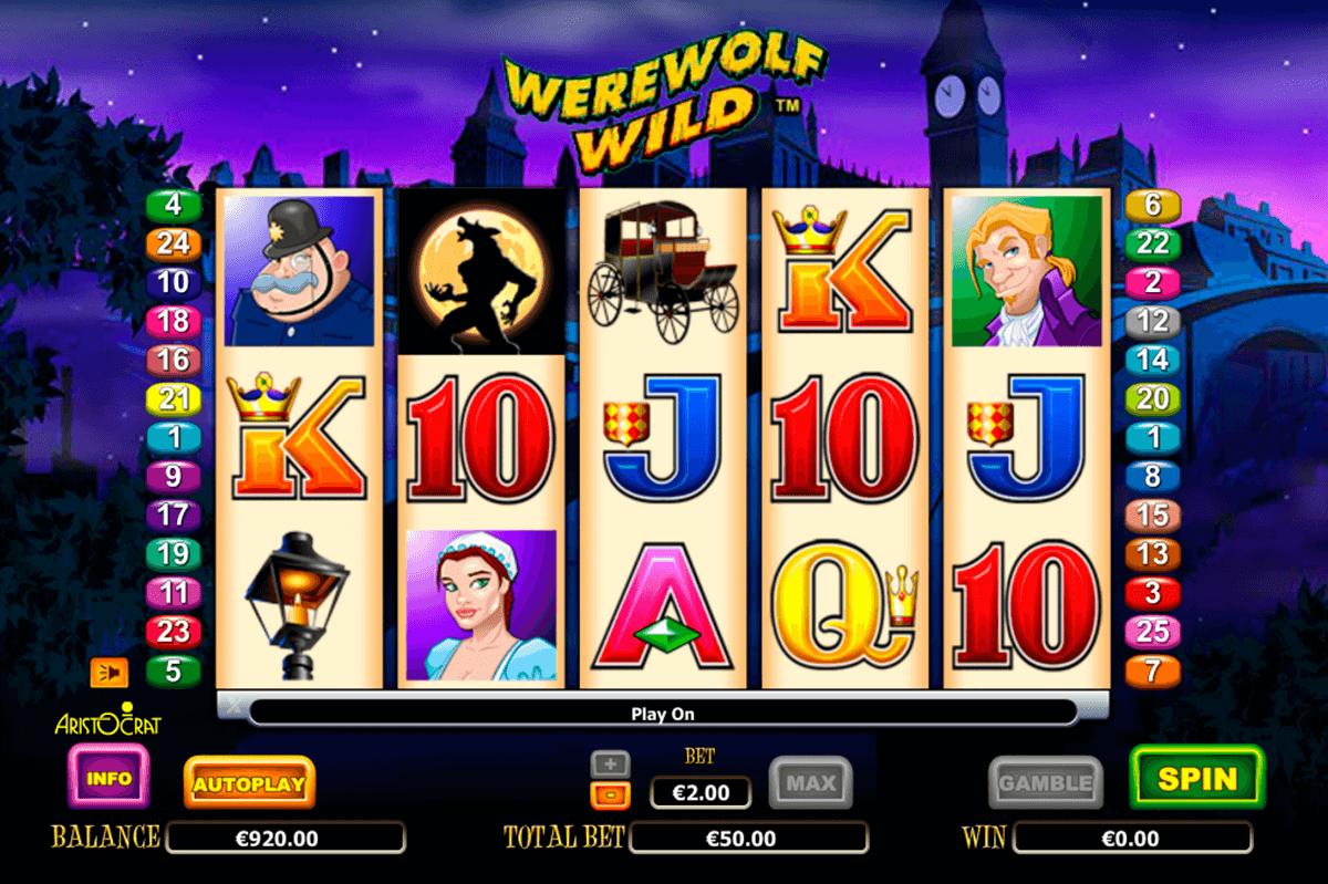 Casino móviles Chile descargar juegos de tragamonedas-986363