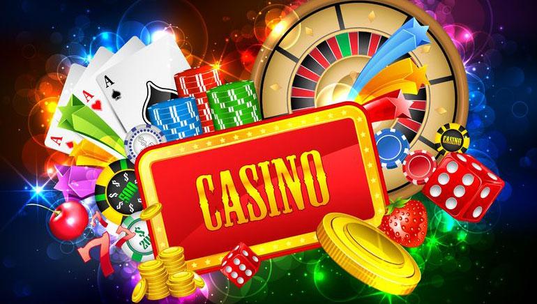 Casino mx campeón de poker-514447