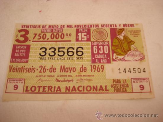 Casino net comprar loteria euromillones en México-302347
