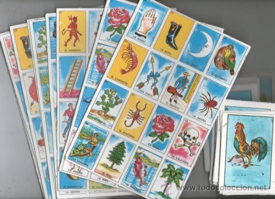 Casino net comprar loteria euromillones en México-894030