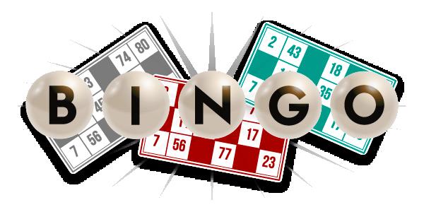 Casino NordicBet online tiradas gratis sin deposito-798350