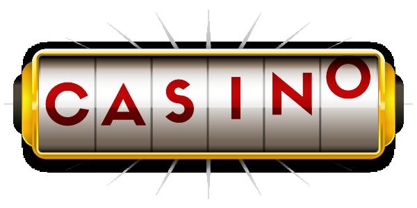 Casino NordicBet online tiradas gratis sin deposito-512753