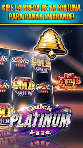 Casino NYX Interactive descargar juegos de android-653616