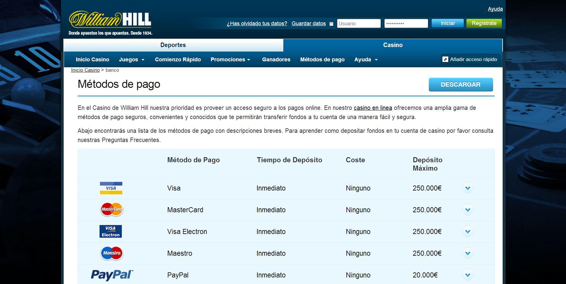 Casino online 70 tiradas gratis bono sin deposito Panamá-399285