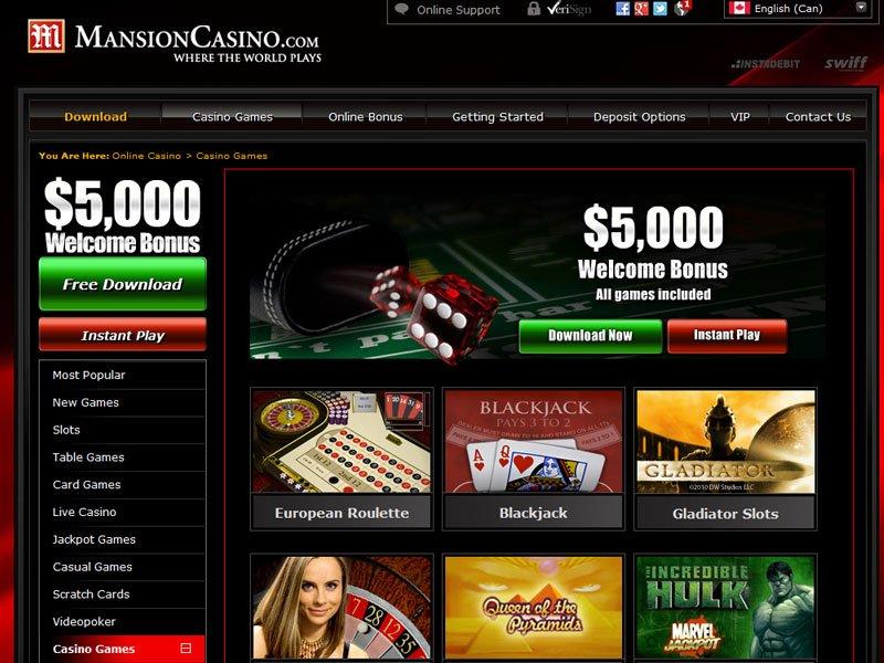 Casino online 70 tiradas gratis bono sin deposito Panamá-948374