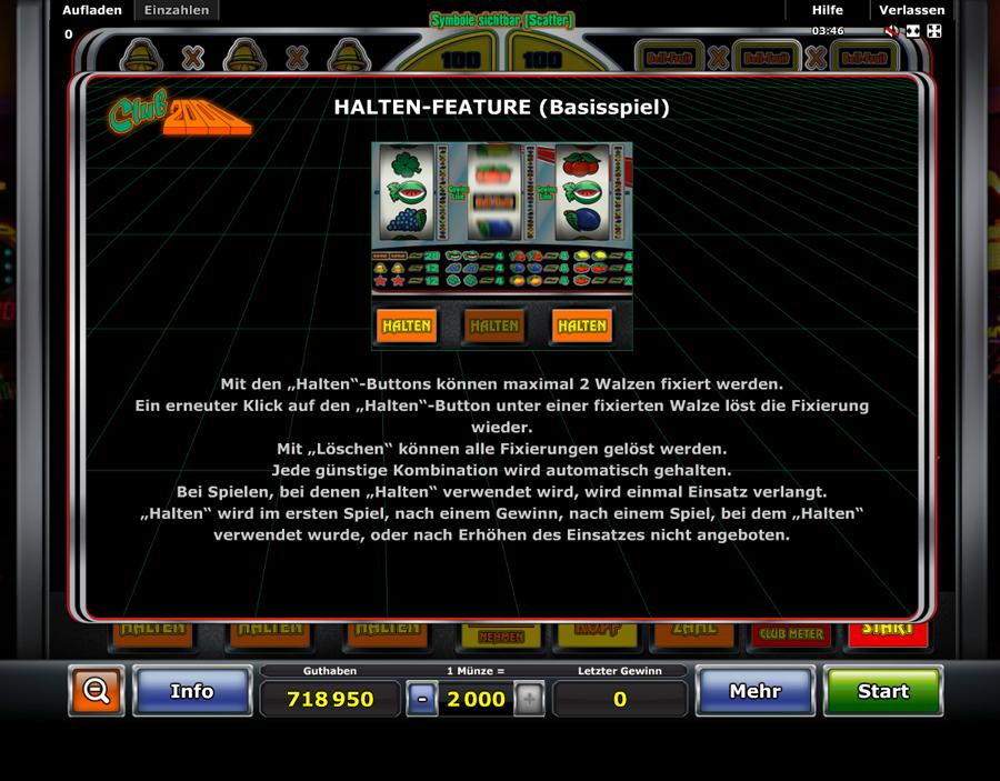 Casino online 70 tiradas gratis bUSCADOR-961143
