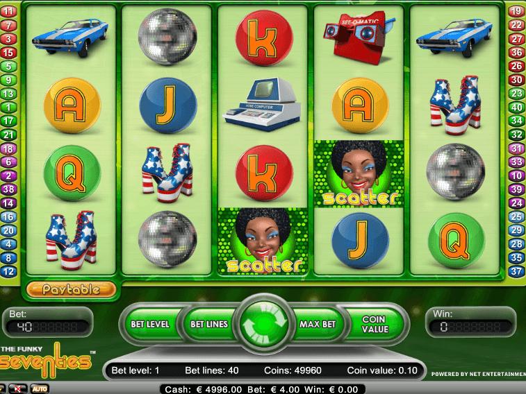 Casino online 70 tiradas gratis bUSCADOR-903899