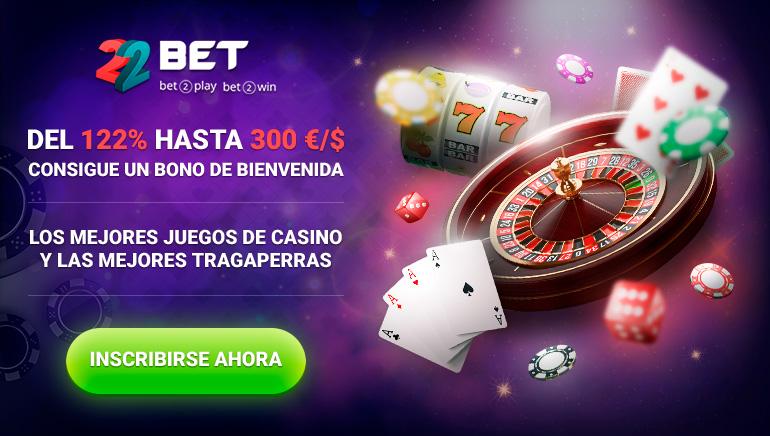 Casino online 70 tiradas gratis promoción especial-744782