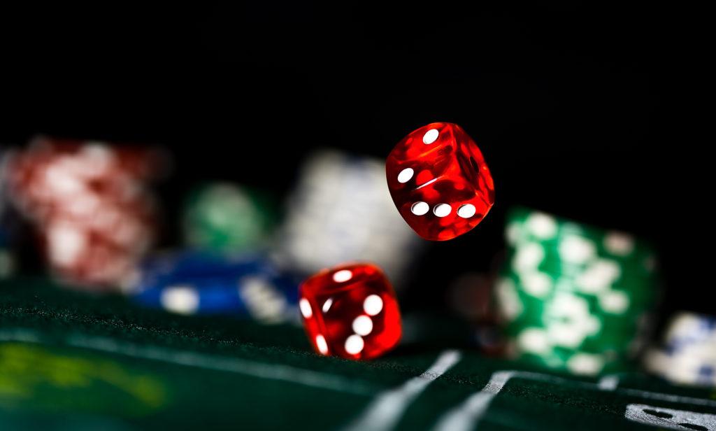 Casino online bitcoin ranking Argentina-203155