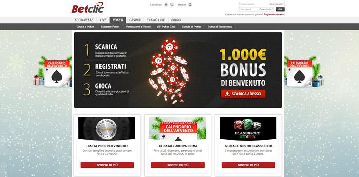 Casino online bono betclic 10 euros-491496