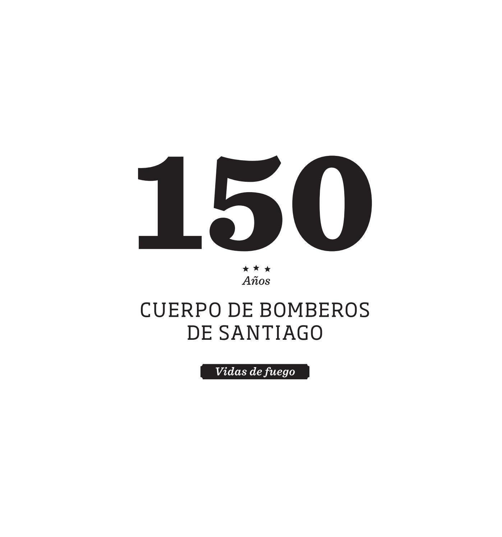 Casino online cuenta rut con tiradas gratis en Santiago-910472