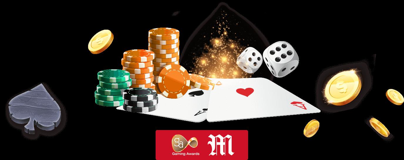 Casino online cuenta rut con tiradas gratis en Santiago-477049