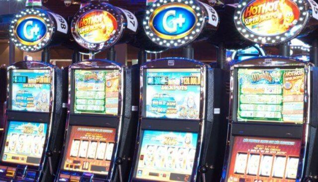 Casino online cuenta rut con tiradas gratis en Santiago-519390