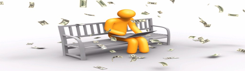 Casino online deposito minimo 5 dolares tragaperras MGA-519058